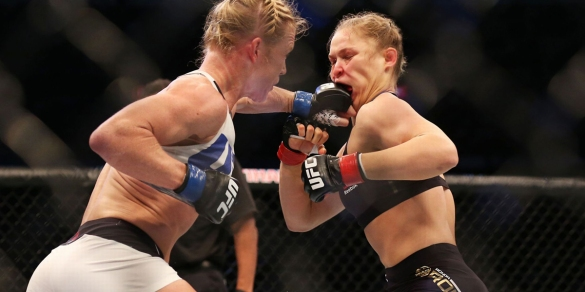 Holly-Holm-Ronda-Rousey-_00